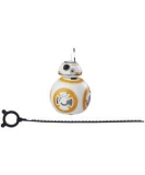 Star Wars Rip N Go BB-8. now only €12.99 (WAS €45.99 Save 72%) – @ argos.