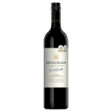 Mcguigan Signature Shiraz 75Cl now only €8 (WAS €16 Save 50%) – @ tesco.