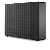 Seagate 8TB Expansion Desktop External Storage – $213.20 USD (~€151 EUR) Shipped @ Amazon