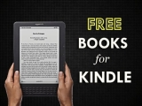115 €0 Categorised eBooks @ Amazon (Links Inside)