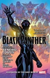 [eBook] Free – 12 Full Volumes of Iconic Marvel Comics @ Amazon AU & US (E.G Black Panther, Captain America, Doctor Strange)