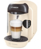 Tassimo by Bosch T12 Vivy – Cream.   now only €51.99 (WAS €119.99 Save 57%) – @ argos.