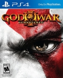 PS4 Digital Downloads: Until Dawn $10 (9.25EUR), God of War III Remastered @Amazon