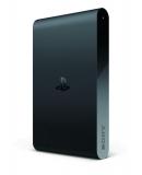 SONY PLAYSTATION TV (UK/EU) + 3 PS VITA FULL GAME DOWNLOAD CODES (PS4/PS VITA) – €40