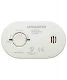 Kidde Single Carbon Monoxide Alarm. now only €12.49 (WAS €25.61 Save 51%) – @ argos.