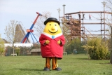 Expired:50% Off Your Ticket – Tayto Park in this week's Sunday Independent – Summer Steals 12th June