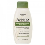 Expired:Friday Freebies – Free Aveeno Cream Sample