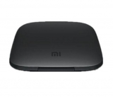 Xiaomi Mi Box (Int'l) Android TV, Amlogic S905X, 2GB/8GB, 4K $56.49 US (~€53 EUR) Shipped @ Lightinthebox