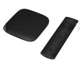 Xiaomi Mi Box Amlogic S905X 2GB RAM 8GB ROM TV Box – €62.76 Shipped @ Banggood