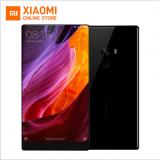 Original Xiaomi Mi Mix Pro 6GB 256GB Snapdragon 821 6.4″ 2040x1080P FHD 4300mAh for US $599.99 (€ 566.16) Delivered @ AliExpress