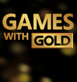 Free Xbox games to download with Xbox live gold membership for June
