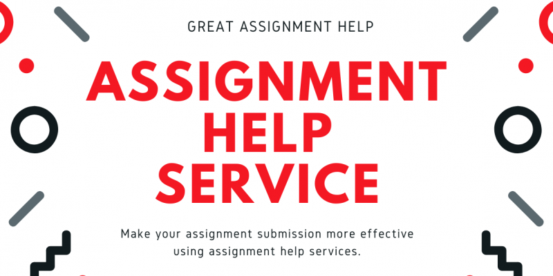 Why You Need Assignment Help Online Service?