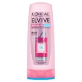 Lor/P Elvive Ntr/Glss Conditioner 400Ml now only €2.92 (WAS €5.85 Save 50%) – @ tesco.