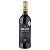 Marques D Carano Granules Reserva 75Cl now only €8 (WAS €16.99 Save 53%) – @ tesco.