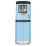 Maybelline Nail Color Show Its A Boy 7Ml  now only €3.37 (WAS €4.50 Save 25%) – @ tesco.