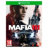 Mafia Iii Xboxone now only €24.99 (WAS €69.99 Save 64%) – @tesco.