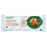 Vitality Nutri Bars Peanut Butter Crunch 50G now only €2.49 (WAS €55 Save 50%) – @mands.