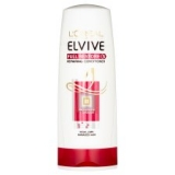 Lor/P Elvive Full Restore 5 Conditioner 400Ml now only €2.92 (WAS €5.85 Save 50%) – @ halfords.