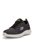 Expired: Skechers BURST SECOND WIND TRAINER Kids size 5 – 11 Was €50 Now €25 Save €25 @Littlewoods