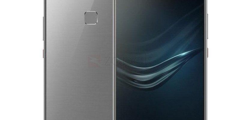 Buy Huawei P9 4G Smartphone 3GB/32GB 5.2 inch Dual Cameras Dual SIM Mobile Phone – Unlock Global Version- $ 377.99