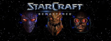 FREE PC Game: Starcraft Anthology (Starcraft & Brood War) from March 30