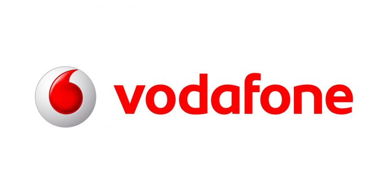 Vodafone X – Prepay Plans