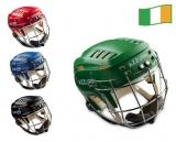 Expired:Azzurri Kids' Helmets €39.99 @Aldi Special Buy Thurs 7th April