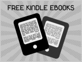 100 Free eBooks (Sorted by Category) @ Amazon