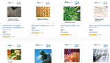 725x $0 'Open University' eBooks @ Amazon