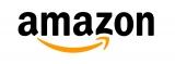 100 Free eBooks @ Amazon (Links Inside)