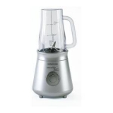 Expired: KENWOOD SB054 Smoothie2Go Blender – now only €12.95 Save €12.04 @Currys