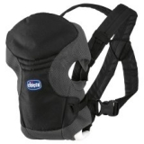 Expired:Chicco Go Baby Carrier Black €37.39 now only €8.80 @Tesco while stocks last