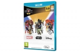 Expired: Disney Infinity 3.0 Wii U Software Bundle.  Less Than Half Price now €13.74 was €41.99 @Argos