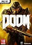 [PC] Doom €8.81, Wolfenstein TOB €6.59, Deus Ex HR €3.82 and Mass Effect Trilogy €6.59 @ Cdkeys.com with FB 5% off