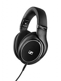 Sennheiser HD 598Cs Headphones EUR €98.83 Delivered @ Amazon Fr