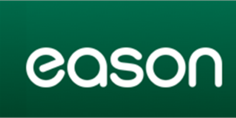 Easons – 20% off everything with discount code – Online Only