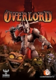 [Steam] Overlord FREE @ Codemasters.com