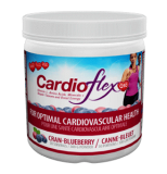 Expired:Friday Freebies – Free CardioFlex Tea Sample