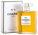 Expired:Friday Freebie – FREE sample OF Chanel 'No5 L'Eau Perfume