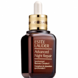 Expired: Friday Freebies – Free Estée Lauder Advanced Repair Serum