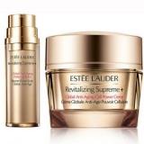 Expired:Free Estee Lauder Anti-Ageing Serum