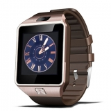 DZ09 Bluetooth Smart Watch $8.99 US (€8.81) Shipped @ Lightinthebox