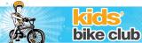 Free Halfords Bike Workshop