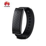 Huawei Honor A1 Leather Bluetooth Smart Bracelet Fitness Wristband