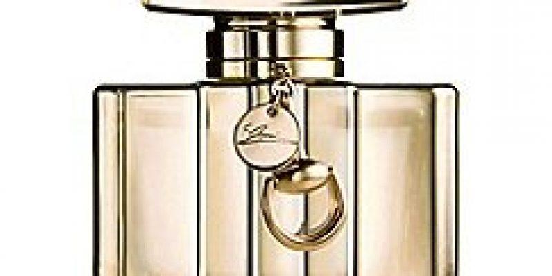 Première eau de parfum now only €65 (WAS €70.40 Save 45%) – @mands.