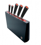 Expired: Amefa One70 Richardson Sheffield 5-Piece Knife Block Was €369.00 Now €142.00 Save €227.00 @Littlewoods