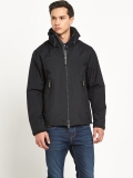Expired: Superdry Cliff Hiker Mens Jacket Half Price Was €83 Now €43 @Littlewoods