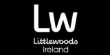 Littlewoods Discount Code 20% Off when you spend €50 or more – Expires 6th March 2016