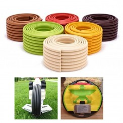 Multipurpose Electric Unicycle Bumper Strip Adhesive Protective Strip