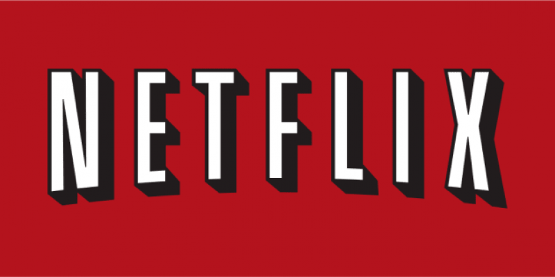 Cheaper Netflix Via VPN for Existing / New Subscribers (E.G Basic €2.60, Standard €4.54, Ultra €5.64 Per Month W/ No Fee Card)